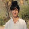Zeynep Barut